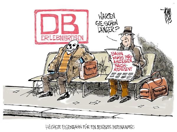DB-Infoanzeigen-13-03-05-rgb