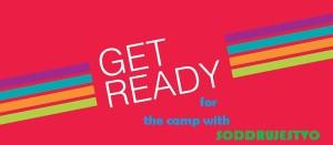 Get Ready-SODVO