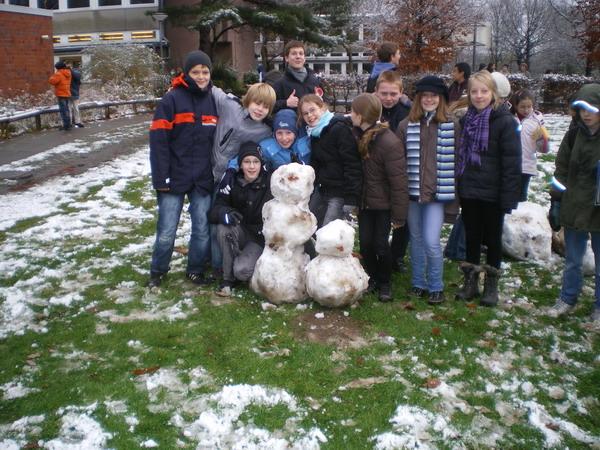 Schnee08-1